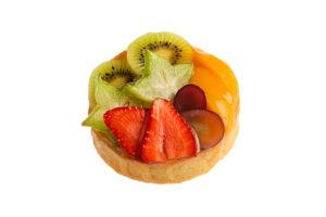Корзинки фруктовые