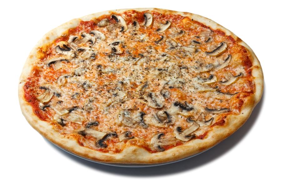 Пицца Сорренто Pinhas