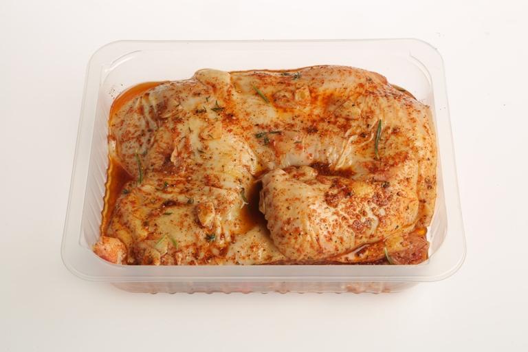 Цыпленок для гриля (пф охлажденный)