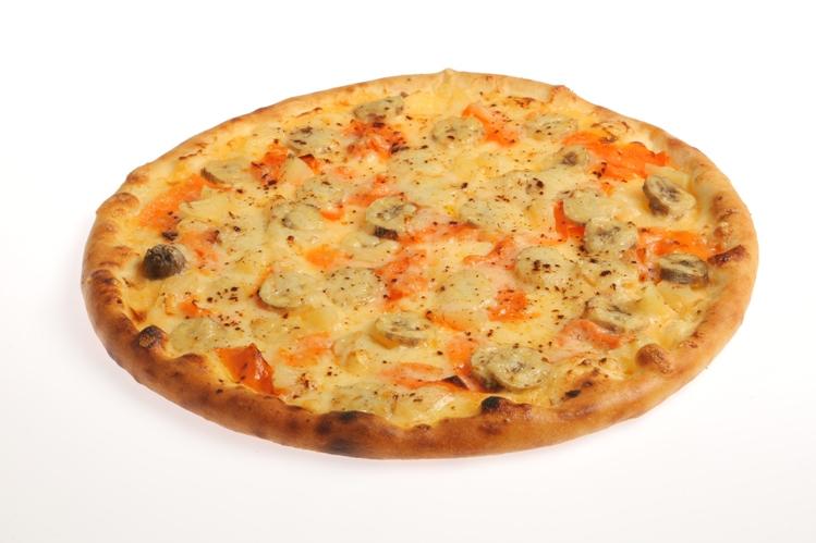 Пицца Десертная Pinhas